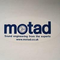 Motad Ltd