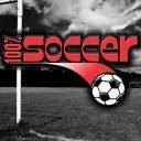 100 Percent Soccer