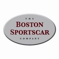 Boston Sportscar Co.