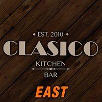 Clasico Kitchen Bar