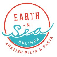EarthnSea Pizza & Pasta Bulimba