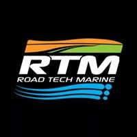Road Tech Marine