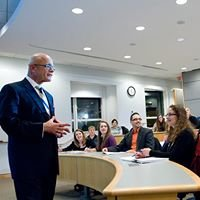 Assumption College MBA & Graduate Programs in Business