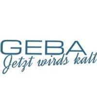 GEBA Kälte- und Klimatechnik Gmbh