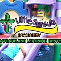 Little Sprouts Day Academy
