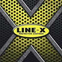 Line-X by Krombholz