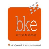 bke-systems