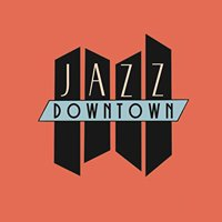 Downtown Jazz at the Corner