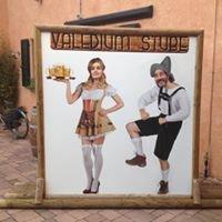 Valedium Stube