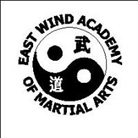 East Wind Academy of Martial Arts