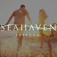 Sea Haven Yeppoon