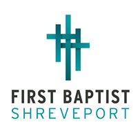 First Baptist Church Shreveport