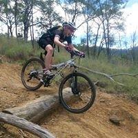 Mt Joyce Mountain Bike Park