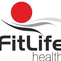 FitLife Health