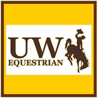 UW Equestrian Team