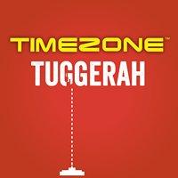 Timezone Australia