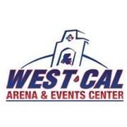 West Cal Arena & Event Center