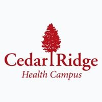 Cedar Ridge Health Campus