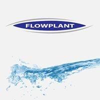 Flowplant Group Ltd