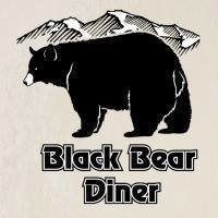 Pleasanton Black Bear Diner