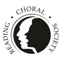 Reading Choral Society