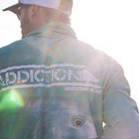 Addiction Adventure Wear