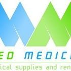 Med Medical Supplies and Rentals