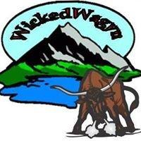 Wicked Wagyu