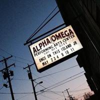 Alpha Omega Players
