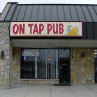 On Tap Pub