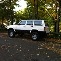 Jeep's Unlimited