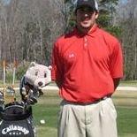 Frankie B Golf