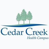 Cedar Creek Health Campus