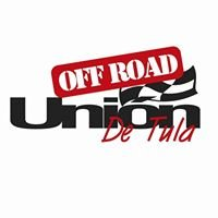 Unión de Tula Off Road
