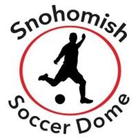 Snohomish Soccer Dome