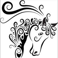White Angels Horse Rescue