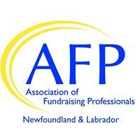 AFP Newfoundland and Labrador