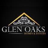 Glen Oaks Homes & Estates
