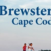 Brewster Cape Cod