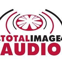 Total Image Audio