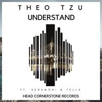 Head Cornerstone Records