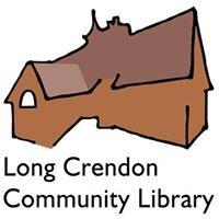 Long Crendon Library