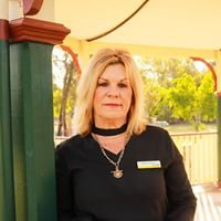 Daphne Offord - Ray White Gracemere