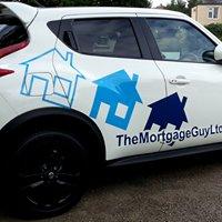 The Mortgage Guy LTD