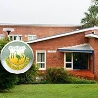 Kyogle High School