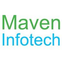 Maven Infotech