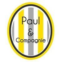 Paul et Compagnie