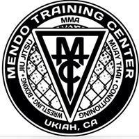 Mendo Training Center