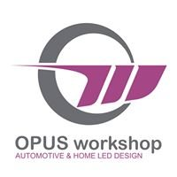 OPUS Workshop - automotive & home LED design