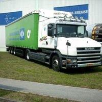 Knorr-Bremse Systeme Für Nutzfahrzeuge